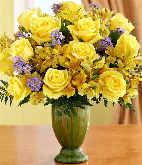 most beautiful flower arrangements pictures to pin on world s most beautiful flower arrangement flowers
