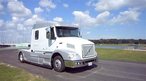 used heavy duty volvo trucks for sale 100 heavy duty volvo trucks for sale 1999 used
