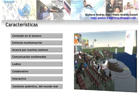 imagenes ambientes virtuales aprendizaje ambientes virtuales de aprendizaje inmersivo avai