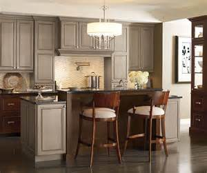 Omega Kitchen Cabinets Kitchen Images Gallery Custom Cabinet Pictures Omega