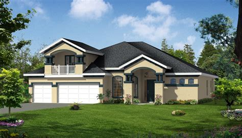 lifestyle homes monterey ii brevard county home builder lifestyle homes