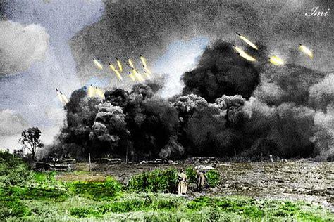 download film perang dunia ke 2 gratis album foto tentara rusia perang dunia 2 fachrizal06