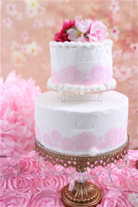 pink bridal shower cake ideas bridal shower cakes evite