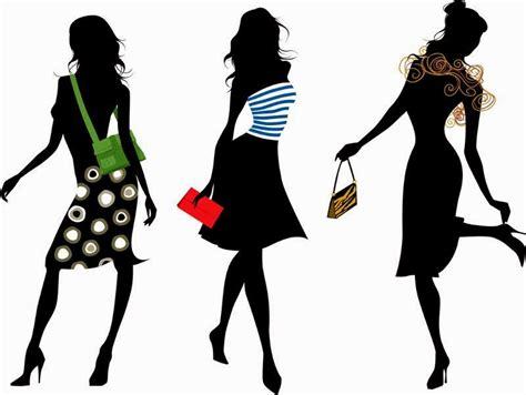 Model Clipart fashion model clip cliparts co