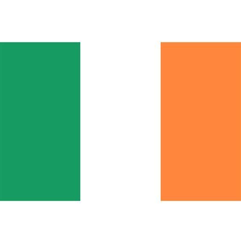 ireland colors large flag flag for sale the flag shop