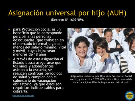 prestamos para asinacion universal x hijo prestamos para asignacion universal por hijo en buenos