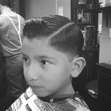 the gentlemen s haircut boardwalk barber shop riverside barber shop