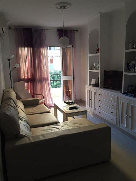 pisos alquiler sevilla particulares alquiler de pisos de particulares en la provincia de sevilla