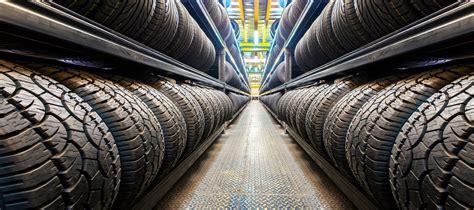 dominion tire wholesale