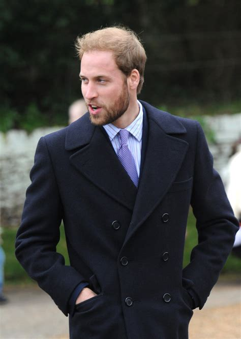 prince william prince william with a beard pictures popsugar celebrity