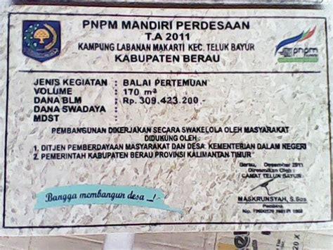 Air Mancur Marmer Marmer Tulungagung bintang marmer promosi prasasti pnpm tahun anggaran 2012