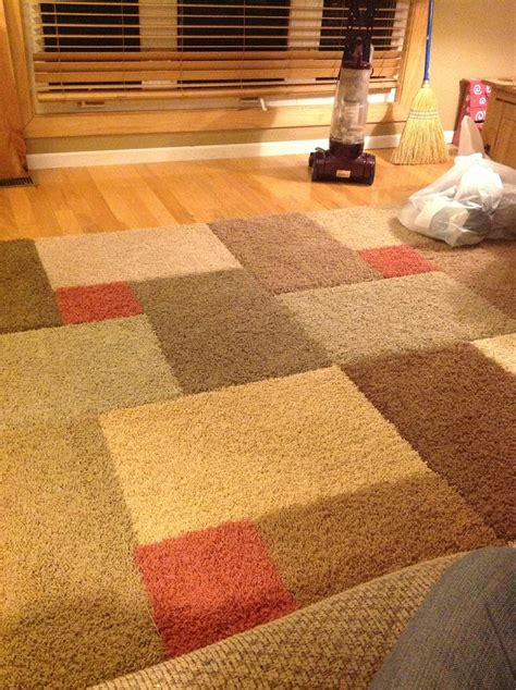Diy Area Rugs The 25 Best Carpet Sles Ideas On Wearing Carpet Carpet For Basement And