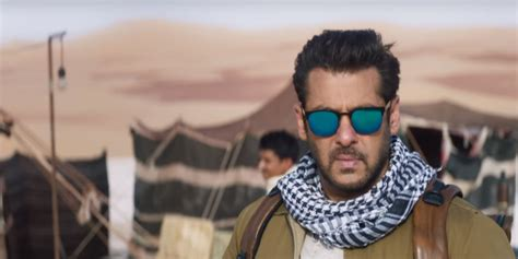 salman khan casting couch salman khan reveals that casting couch is the most