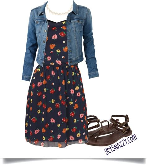 Jaspria Jaket Casual Comby Style 312 best style inspiration polyvore images on