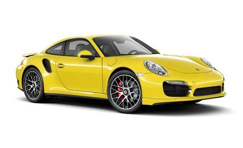 Kursziel Porsche by Epoxy Inc Das Kursziel 2015 Thread Seite 17 Forum
