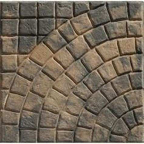Home Hardware Patio Stones by 1000 Images About Pavers Patio On Cobblestone