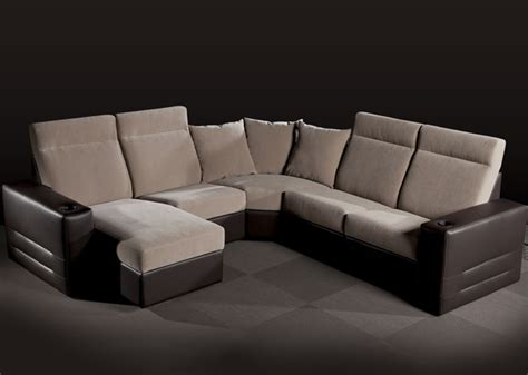 cuddle couch home theater seating home theater cuddle couch quotes