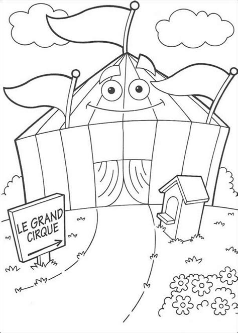 printable coloring pages circus free coloring pages of circus seal