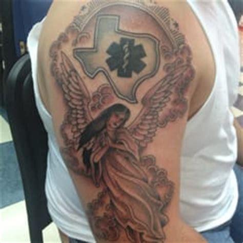 tattoo prices dallas tx elm street tattoo by chris erickson add on dallas tx