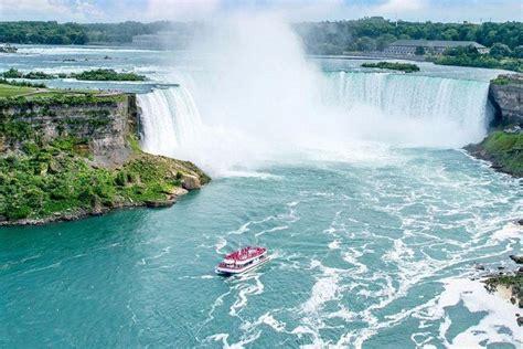 mini niagara falls at bengaluru s iconic lalbagh to be - Niagara Falls Boat Tour January