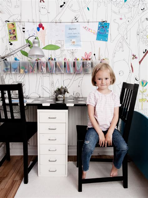 kids desk idea creative and modern kids desk for kids