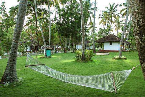 Best Wedding Planner, Decorator, Abad Turtle Beach, Kerala