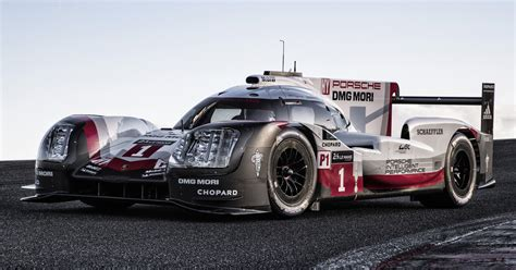 Porsche 919 Specs list of synonyms and antonyms of the word porsche 919 specs