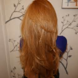 strawberry blonde hair color at home in 2016 amazing