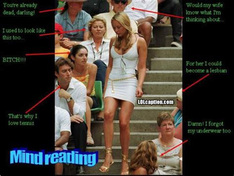 Funny Hot Girl Memes - funny captions at the tennis game pix o plenty