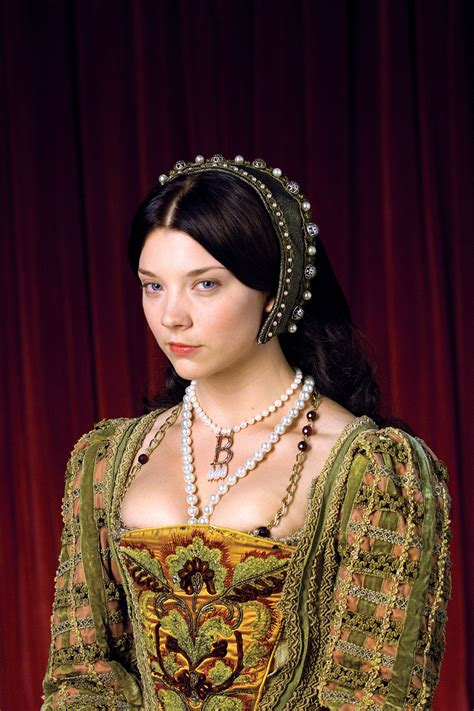 natalie dormer the tudors natalie dormer photos tv series posters and cast