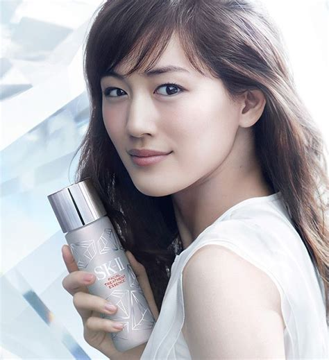 haruka ayase official website 32 best ayase haruka images on pinterest faces