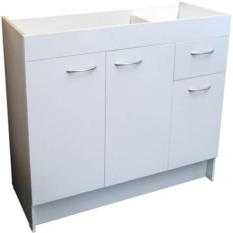 kitset kitchen cabinets totarapaks 1165 x 472mm cabinet bunnings warehouse