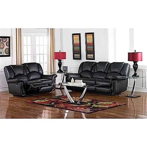 Motion Living Room Furniture Maxwell Motion Living Room Collection Furniture Black Living Rooms Living Rooms