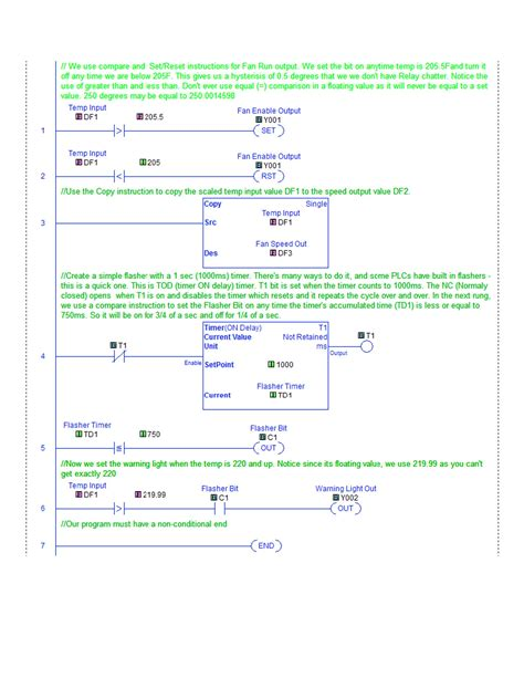 electrical ladder diagram software free wiring diagram
