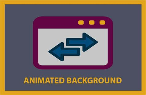 muse hover animation effects responsive muse templates muse animated background responsive muse templates