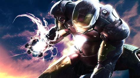 iron man 2 game for pc free download full version iron man 2 game free download 2015 latest