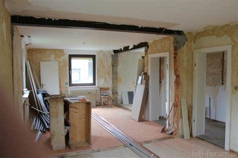 wohnzimmer renovieren ideen zimmer renovieren ideen speyeder net verschiedene
