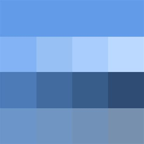 best shade of blue gray blue green shadesbest dark paint shades of grey color