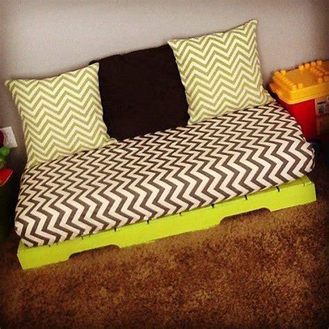 kissen matratze die besten 25 kissen matratze ideen auf