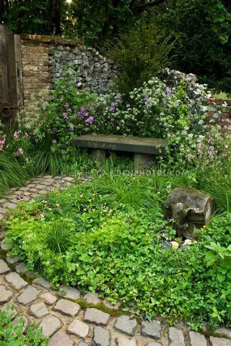 stone benches for gardens best 25 stone garden bench ideas on pinterest corner garden bench garden benches