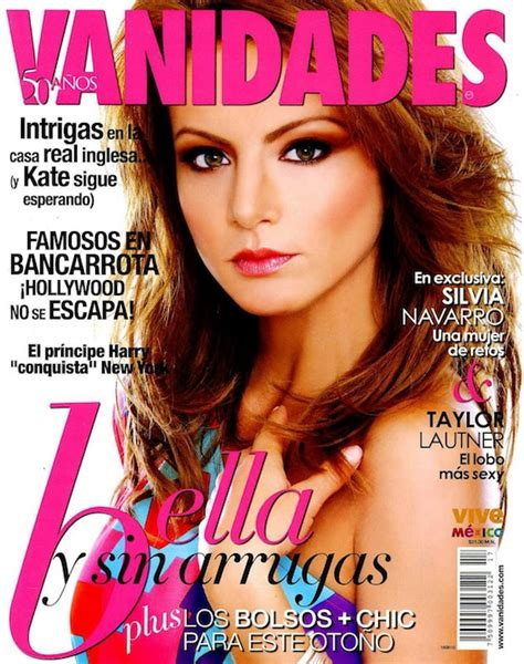 revista h extremo mexico mayo 2012 revista h para hombres mexico revista para hombres mexico