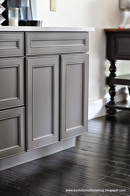 25 best ideas about gauntlet gray on grey interior paint warm gray paint colors