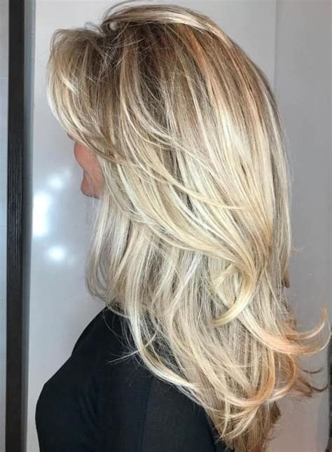 dry haircuts austin best 25 long curly hair ideas on pinterest long curly