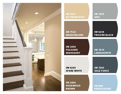 17 best images about warmer color rooms on paint colors favorite paint colors and