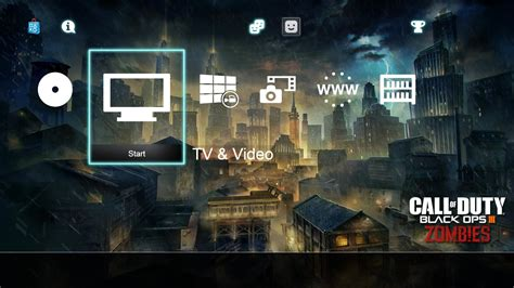 ps4 themes free codes players who play the black ops 3 beta on ps4 get free