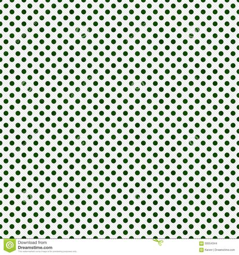 dot pattern repeat dark green and white small polka dots pattern repeat