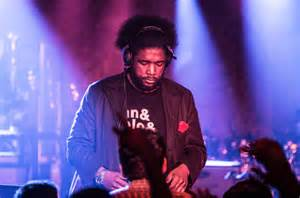 Creative Quest By Questlove Instagram Questlove Defends Iggy Azalea Calls Fancy A