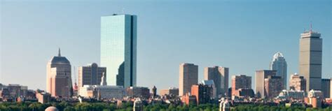 Mba In Boston Usa by Getting Paid Highest Mba Salaries In Boston Metromba