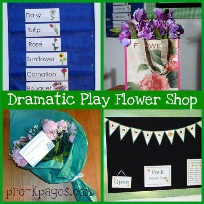 werkstatt kindergarten dramatic play flower shop dramatic play dramatic play