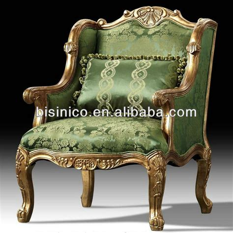 Royal Furniture by Royal Furniture Style Furniture 1 Seat